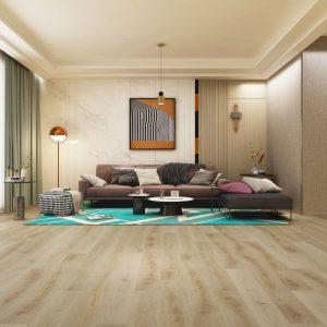 Avala Luxury Hybrid Planks