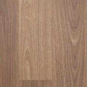 Frontier District Spotted Gum Swatch