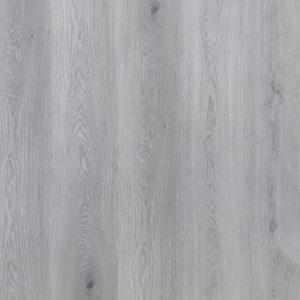 Natural oak grey