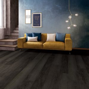 StoneFloor Timber Design Ash Oak