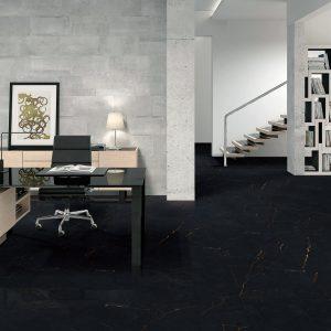 StoneFloor_Marble-Design_Nero-Black1-1