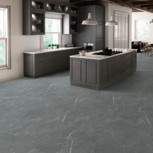StoneFloor_Marble-Design_Platinum-Grey-Stone--scaled
