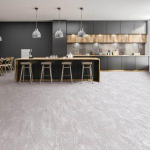 StoneFloor_Tile-Design_White-Wash1