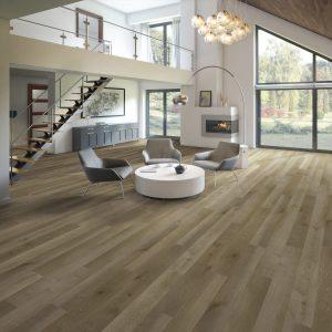 StoneFloor_Timber-Design_Natural1