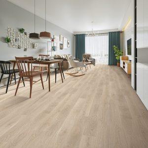 StoneFloor_Timber-Design_Oak-Beige-1