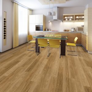 StoneFloor_Timber-Design_Spotted-Gum2