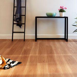 Aspire Australian Timber Decors