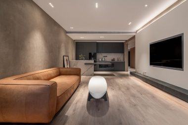 home_projects