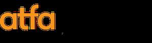Timberclub Australia is a member of ATFA
