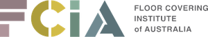 Timberclub Australia is a member of FCIA