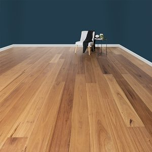 Woodland Engineered Timber