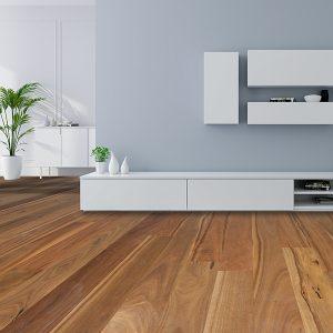 Hardwood Plus By Embelton
